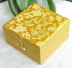 sell gift boxes