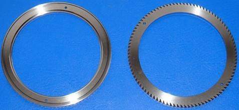 sell colosio saw blade ring cutter