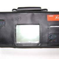 X431 Super Scanner, X431super scanner sale, X431 sale,x431 scan tool