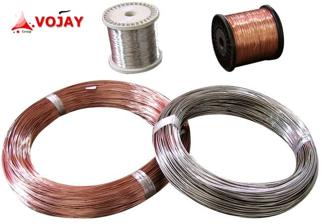 Sell Thermocouple wire