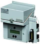 PLGC II Gas Chromatograph