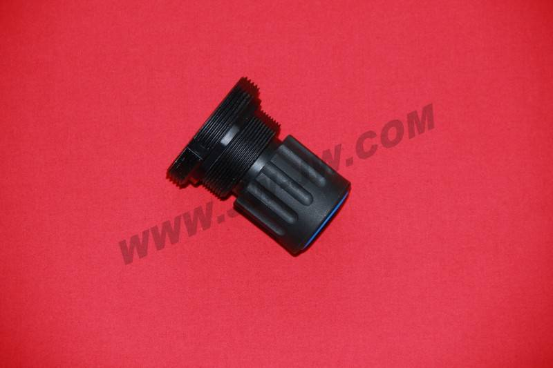 Picanol Spare Parts for Textiles Machinery