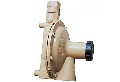 LV4403C4,LV5503C4,Rego Regulator, Rego relief valve.rego Single stage regulator