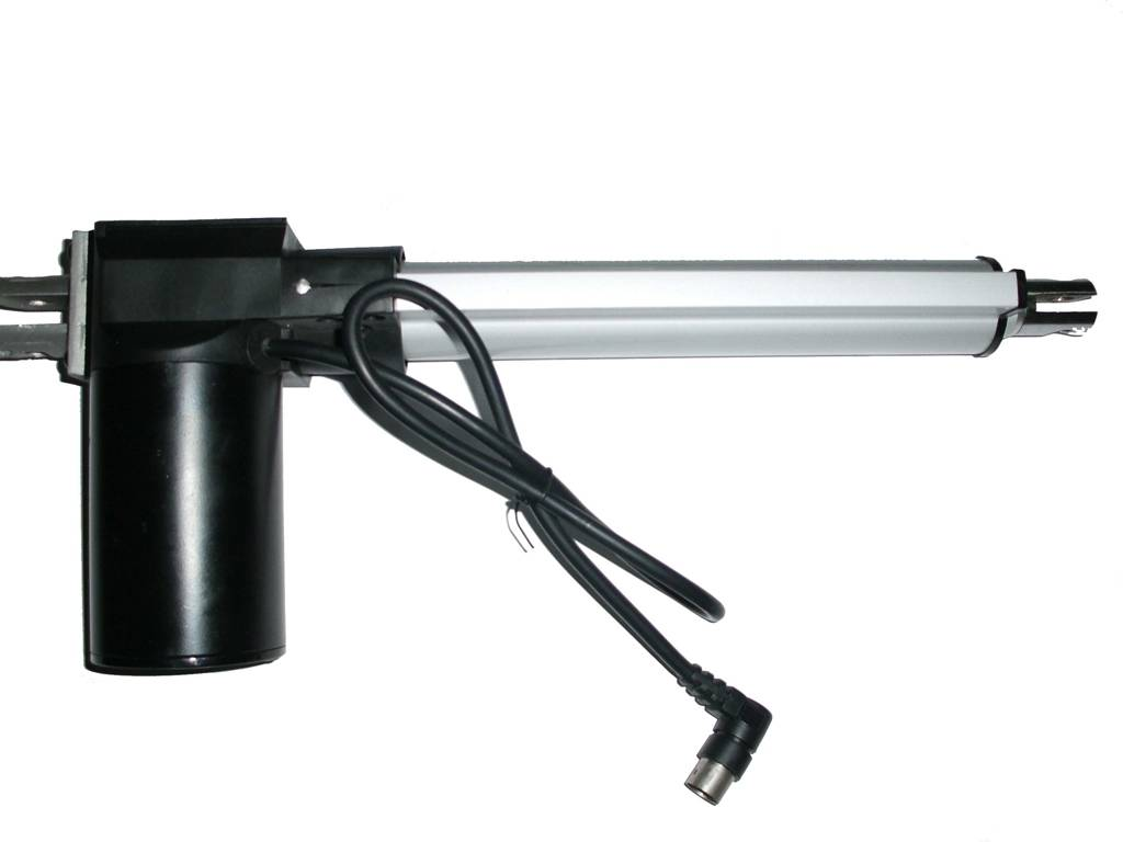 sell electric massage chair linear actuator