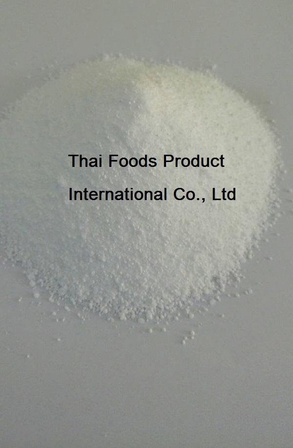 Food Grade Blended Phosphate for Fish Fillets and Shrimps