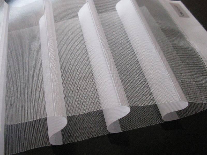 sell shangri-la blind fabric