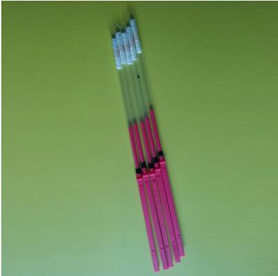 Vitrification freezing stick for Reproductive Center
