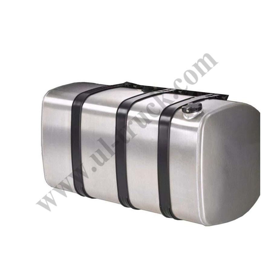 SINOTRUK HOWO Pedal Fuel Tank (600L) WG9925550006