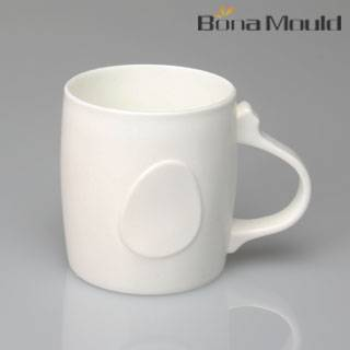 Sell plastic coffee cup mould