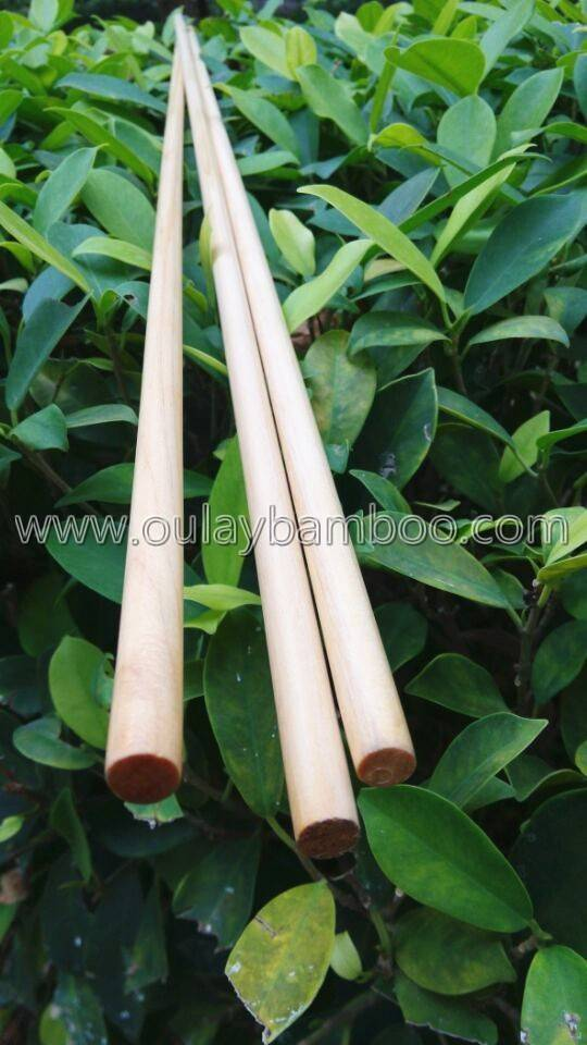 cedar arrow shafts