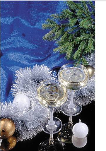 the top 5 frieght agents in China for christmas ornaments to FLINT---skype:ww520104