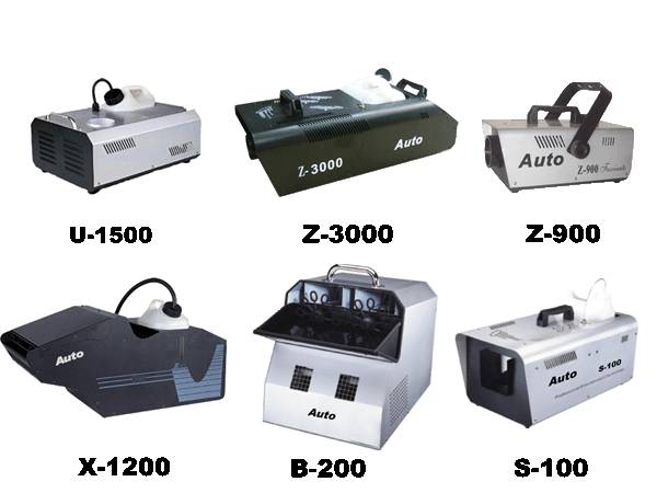 sell fog machine,bubble machine,snow machine