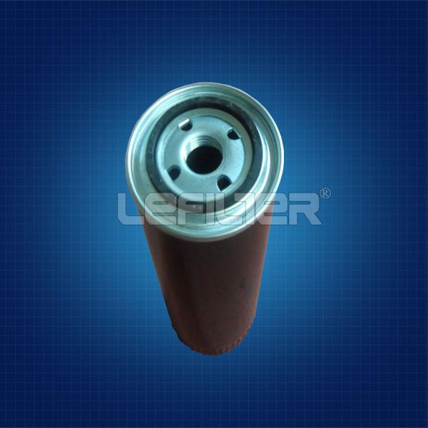 industrial hydraulic element