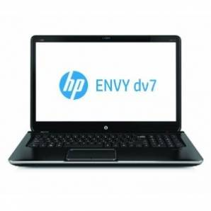 Cheap new original Brand Free shipping Laptop laptops notebooks HP Envy dv7-7238nr 17.3-Inch Laptop