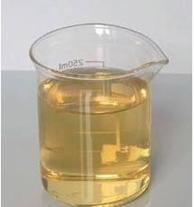 concrete additive Polycarboxylate Superplasticizer (Liquid)