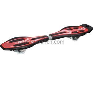 sell drift skateboard