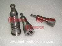 hot sale denso zexel bosch lucas CAT plunger