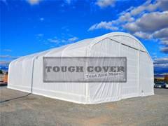 Fabric Structure, TC406019, TC407021, TC408021