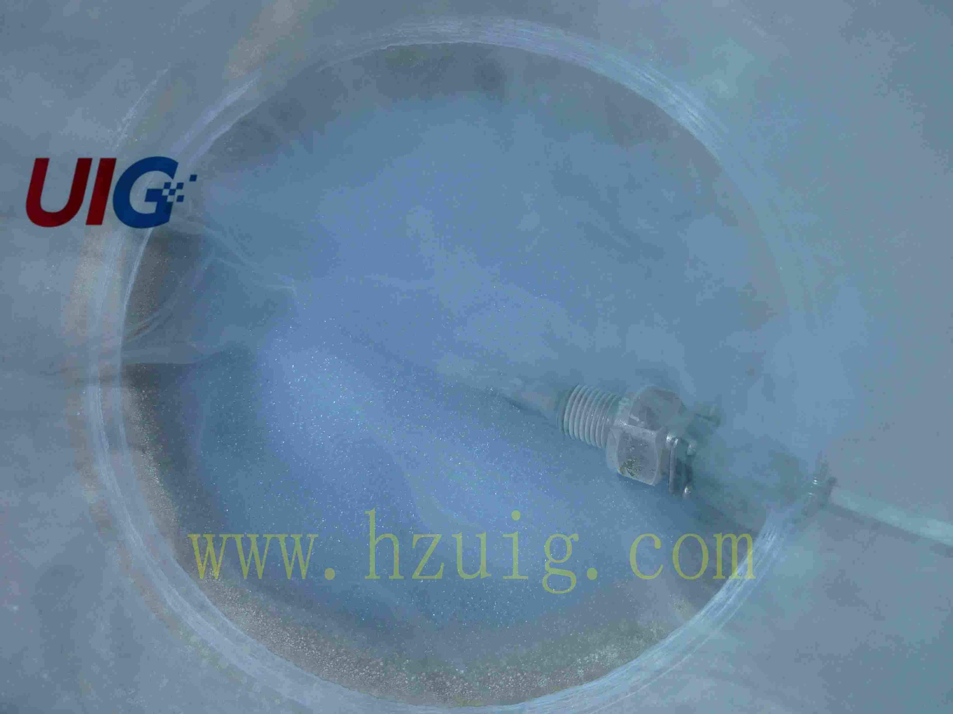 Air Separation Plant- Liquid Oxygen Plant- Liquid Nitrogen Plant