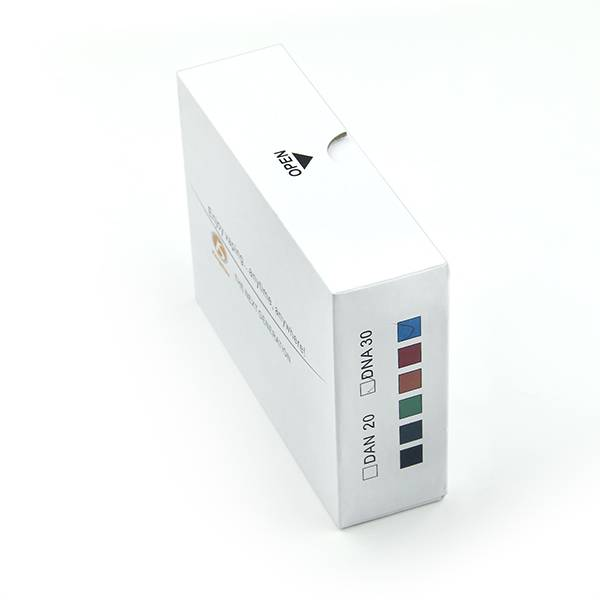 Wholesale - Hana Modz Pack V3 dna 30 mod IDENTICAL 30W DNA30 mod high end vape gear Huge Power Hayi
