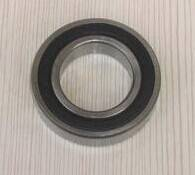Deep Groove Ball Bearing 6010 -ZZ.2RS