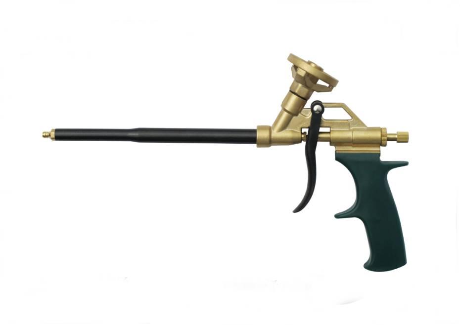 pu foam applicator gun SEB-LB003