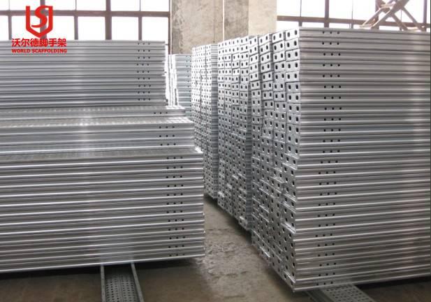 Sell scaffolding steel plank,steel scaffolding boards,scaffolding plank
