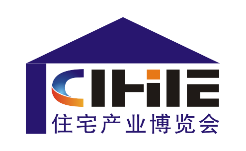 China Int'l IntegratedHousing Industry & Building Industrialization Expo (CIHIE2020)