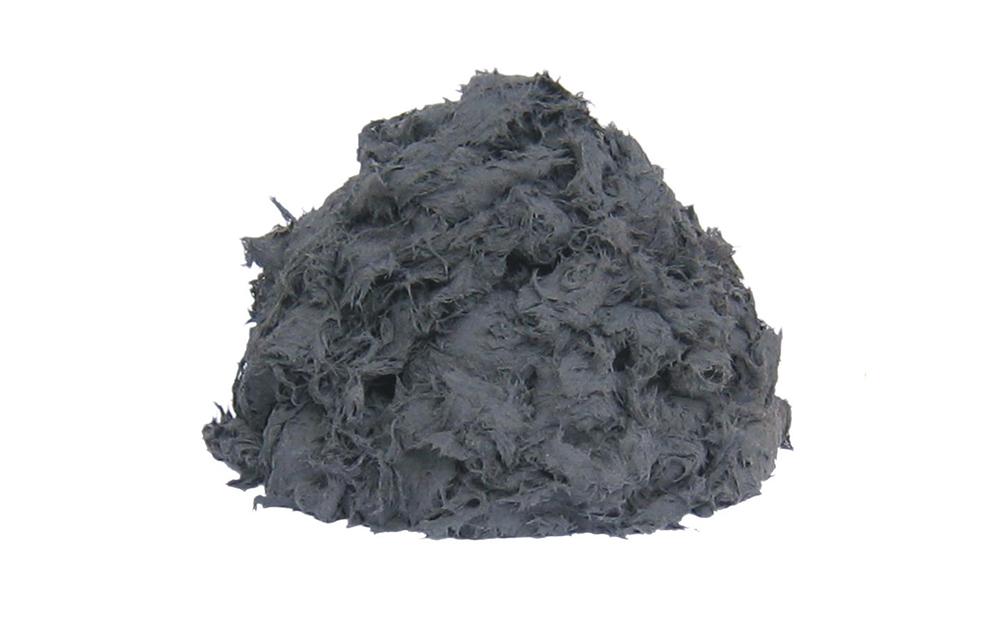 Custom BMC(DMC) heat molding raw material with SGS,RoHS