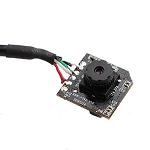 640480 Omnivision OV5050 Camera Module Hidden Mini USB Camera Module 120FPS 240FPS Camera Module PC