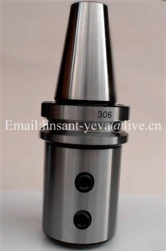 Looking for distributor-CNC cutting tools