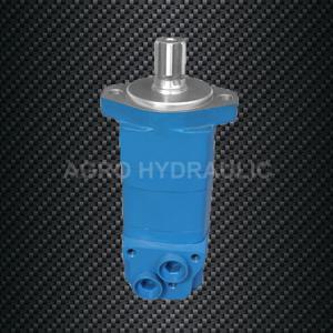 BM5 hydraulic motor orbital motor