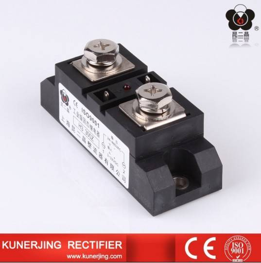 H3 60-2000A Industrial grade solid state relay