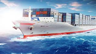 Sea freight/Air freight/DHL/UPS/FEDEX/TNT/ARAMEX to Vietnam/Philippines/Thailand/Indonesia/Korea