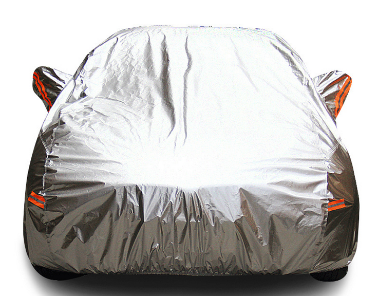car covers manufacturer