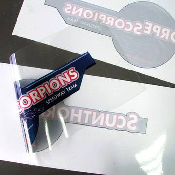 Sell Label Printing,Sticker,Tag,Tally,Sticky Note