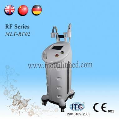 RF Skin Lift