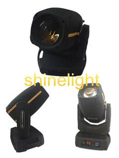 New hot selling stage light