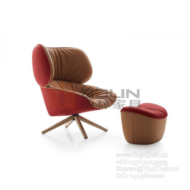 Tabano Chair