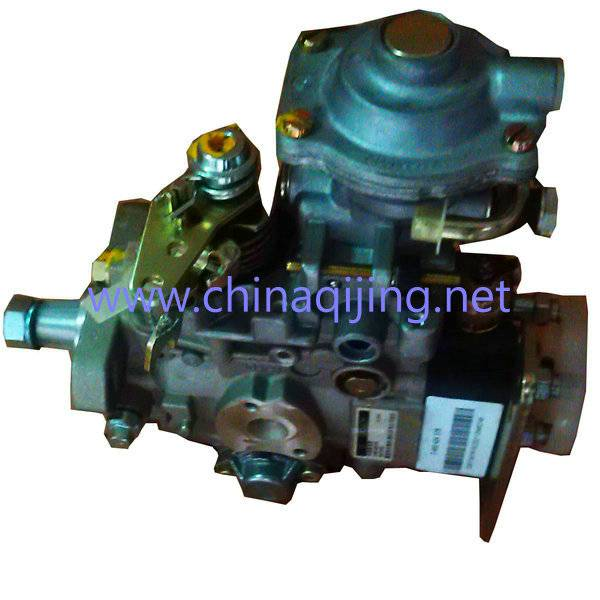 cummins engine 4BT fuel pump 3917517