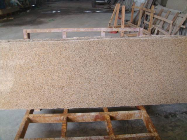 Chinese slabs ,slabs supply