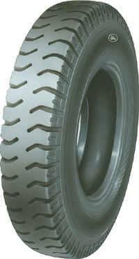 mini tractor tyre