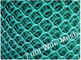 turf reinforcement mesh