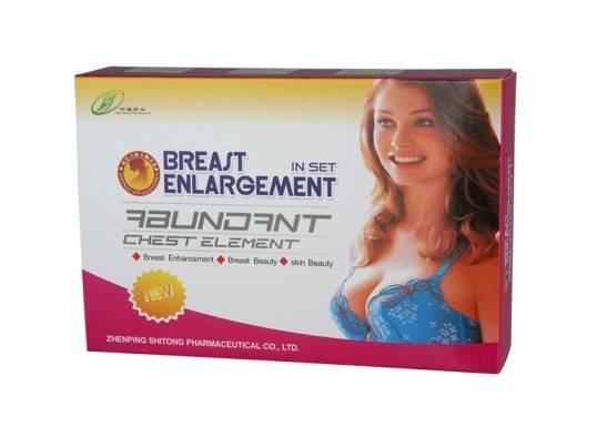 Breast enhancement cream breast enlargement