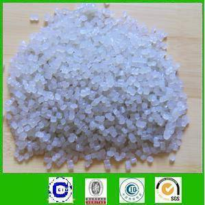 PP granule/ resin/plastics