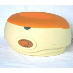 Paraffin Warmer, Paraffin Bath, Hand Care, Wax Heater Nail Care Equipment