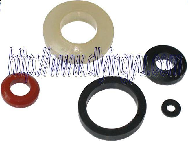 Sell molded rubber parts, rubber washer, flexible gasket, spring washer, dustproof seal