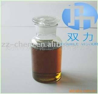 Sodium 2-Mercaptobenzothiazole (Na-MBT) 50%