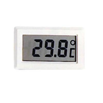 Thermometer Module: 2040