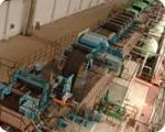 Used Hot Roll Mill , Re bar mill ,EAF, Leaf Sprng Mill ,Strip Mill, Blast Furance